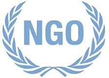 NGO1_mo