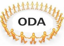 ODA1_mo