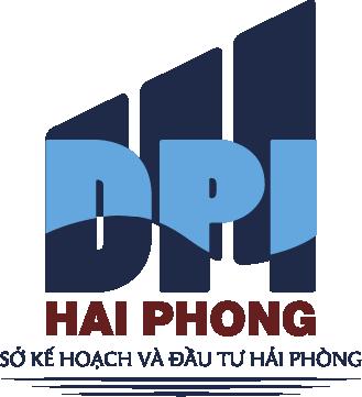 Hai Phong DPI